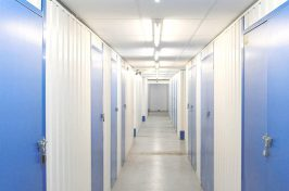 Self storage - 1st Access Self Store